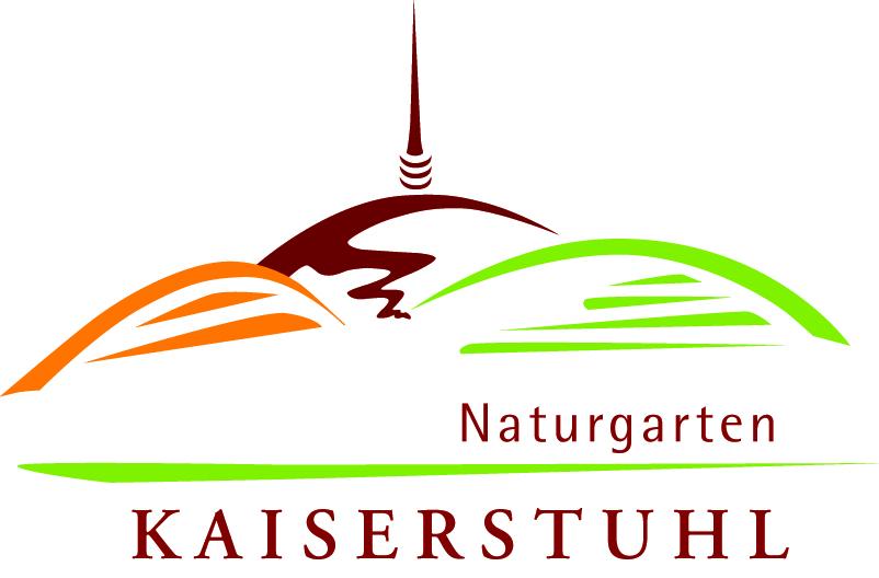 Ich bin Partner beim Naturgarten Kaiserstuhl